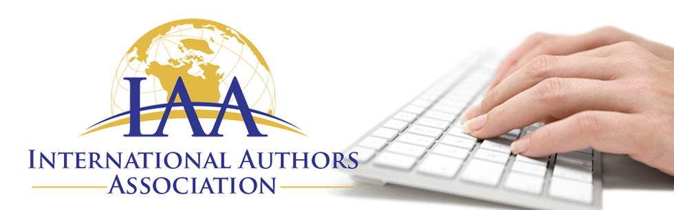 International Authors Association